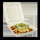 弁当・惣菜容器