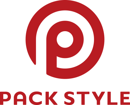 PACK STYLE