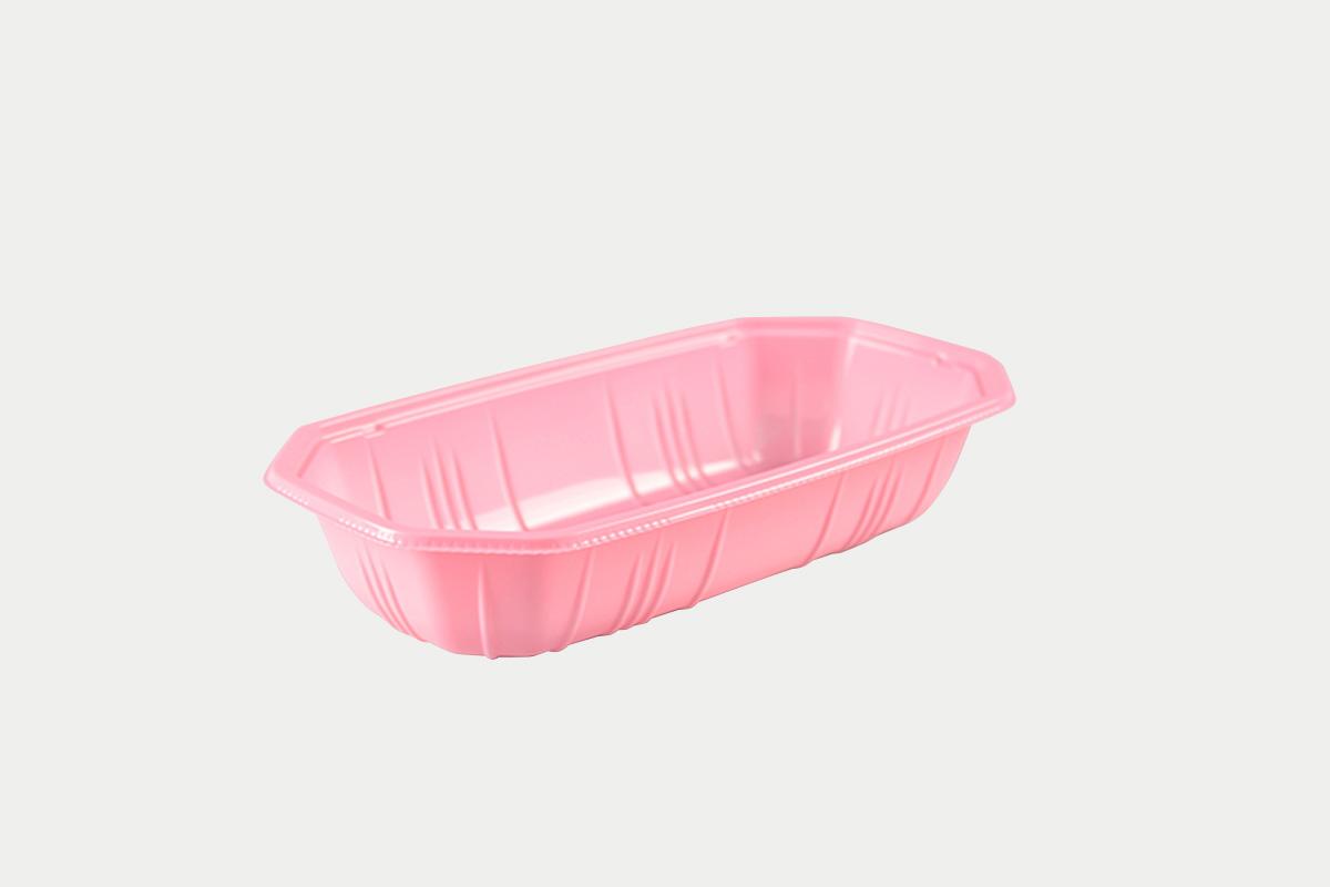 BPフルーツ  2M  ピンク