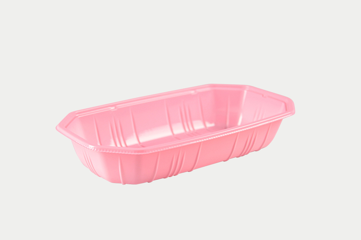 BPフルーツ  2L  ピンク