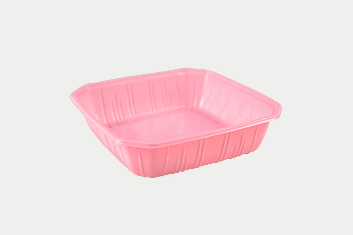 BPフルーツ  4M  ピンク
