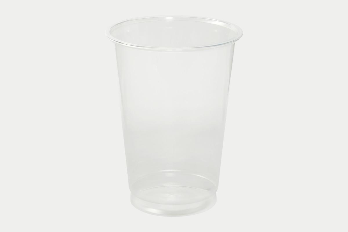 ミニトマトカップ  300  本体