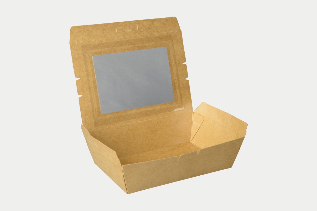 クラフトパック172-120W