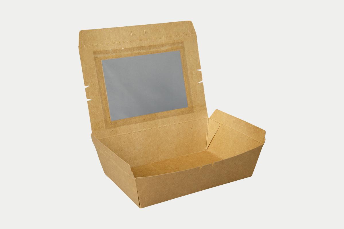 クラフトパック190-130W