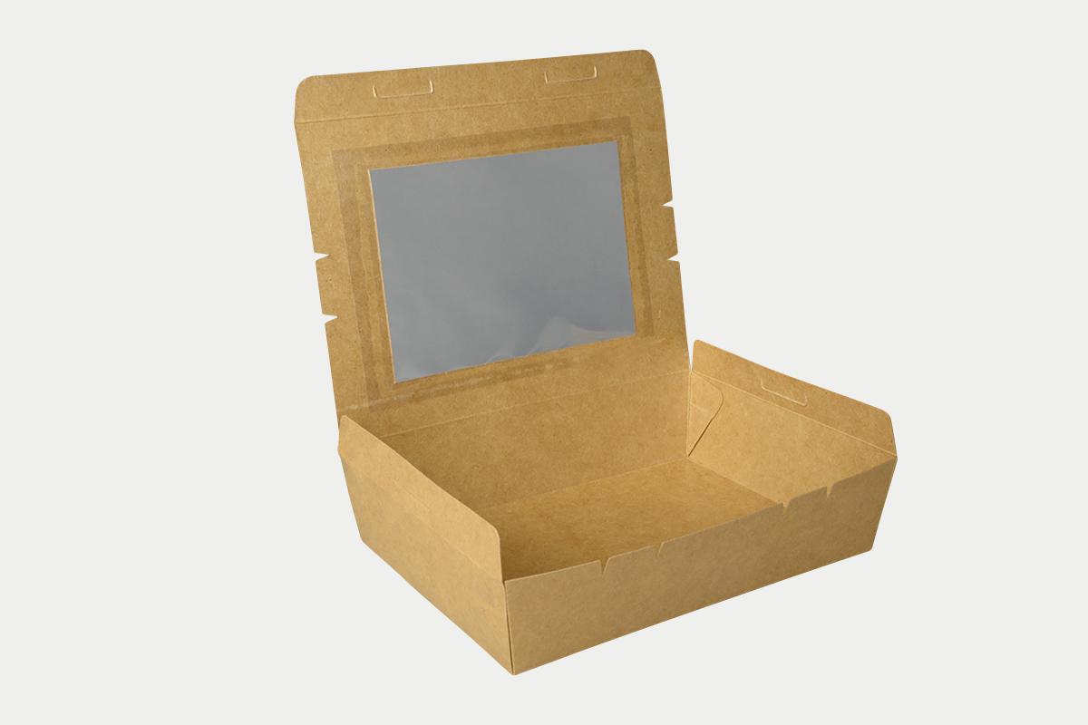 クラフトパック208-152W