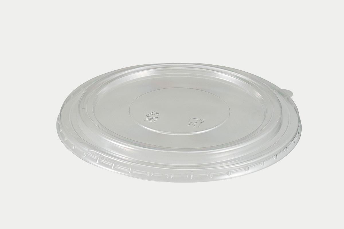 クラフトカップ1500透明蓋