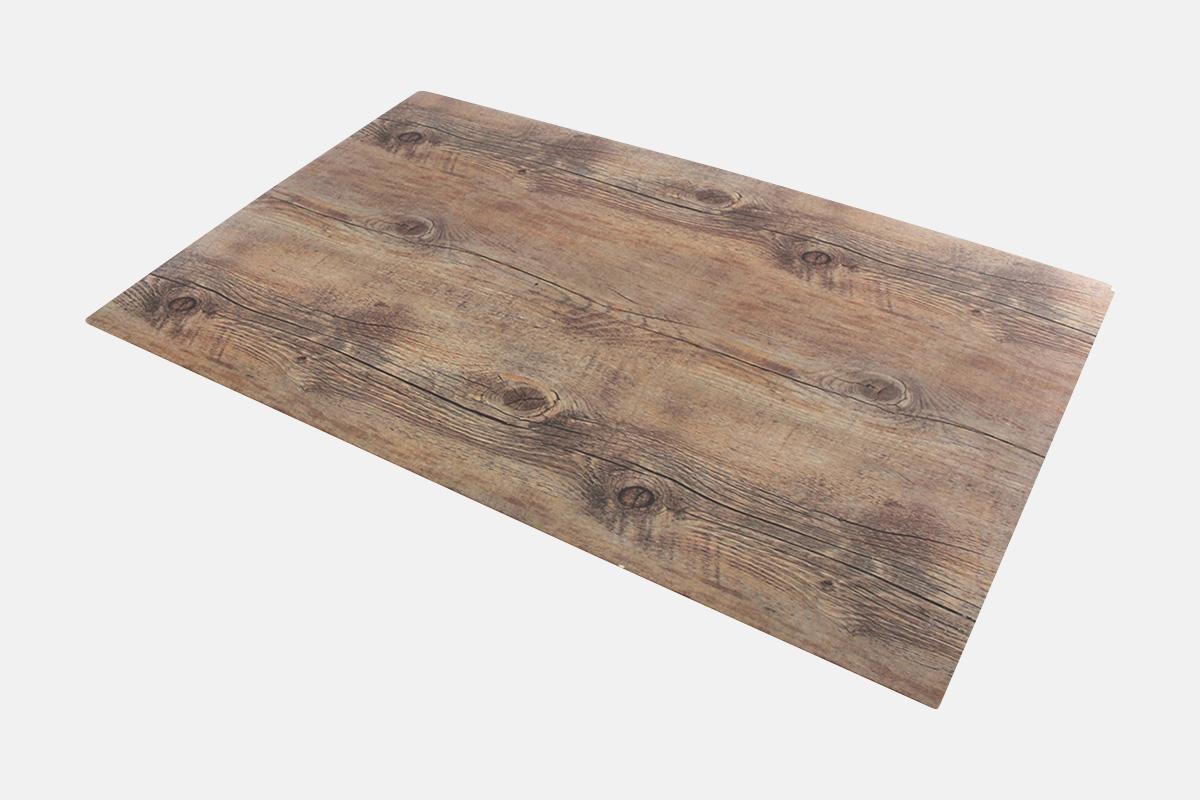 流木ボード  6138