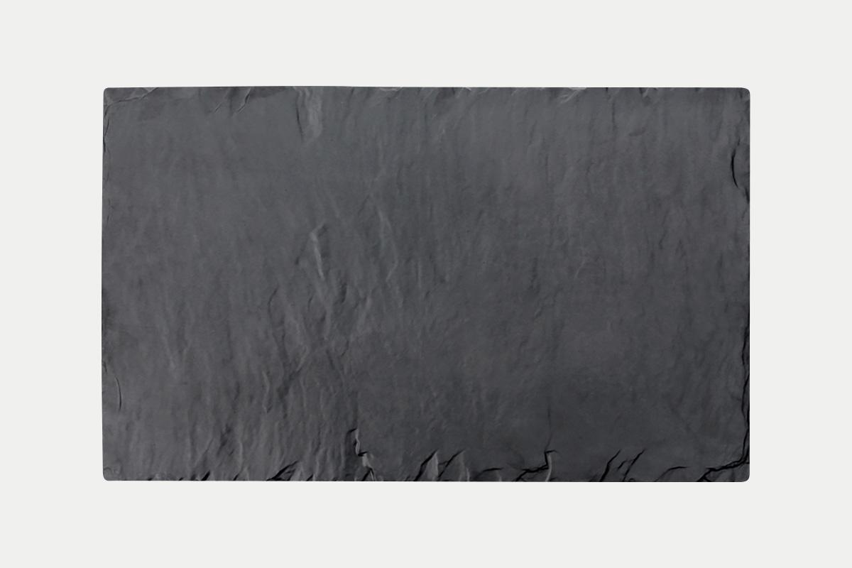 黒玄昌ボ-ド  6138