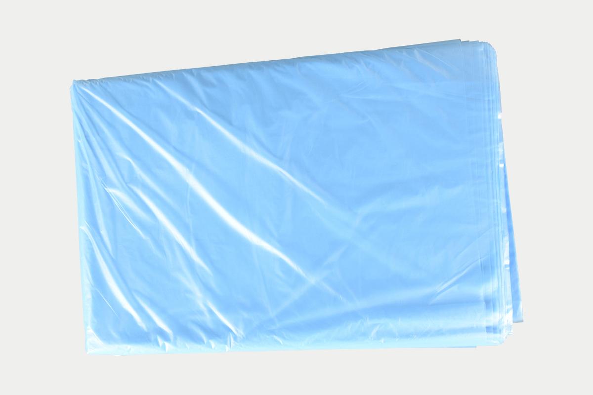 HDガゼット01×1050×650青