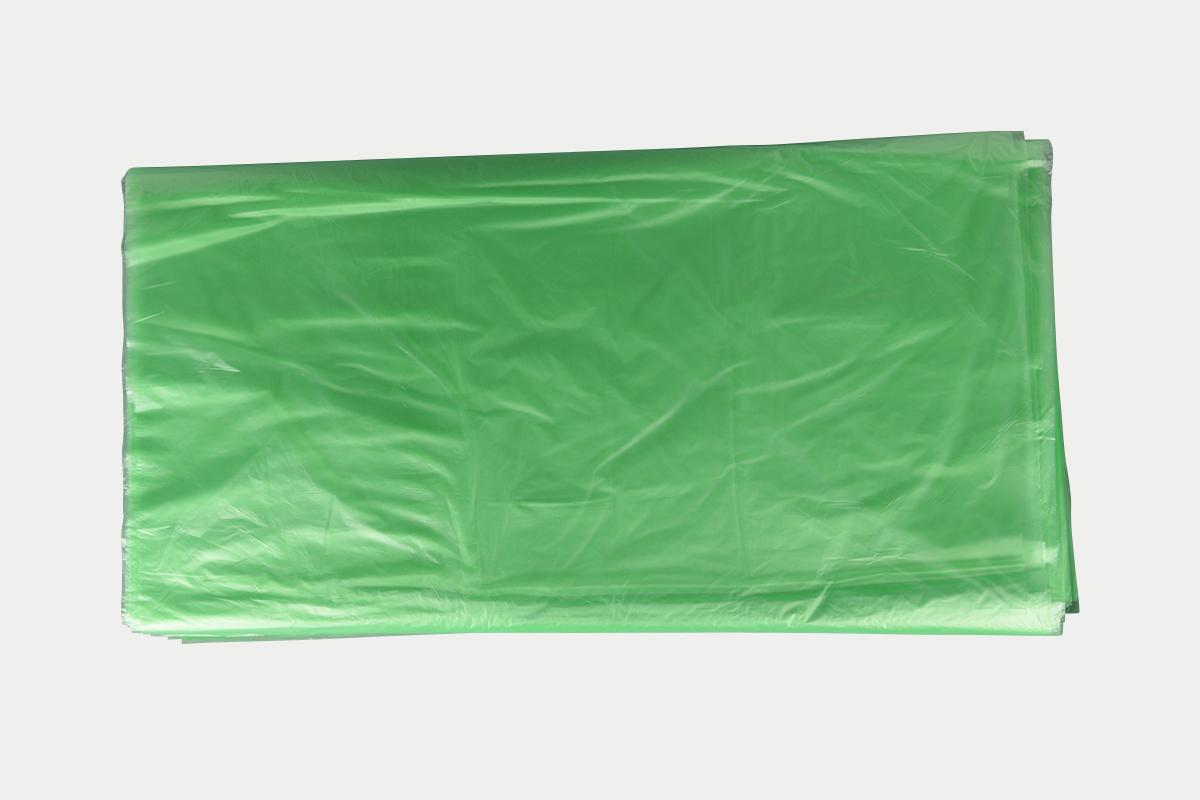 HDシート01×1100×1100緑