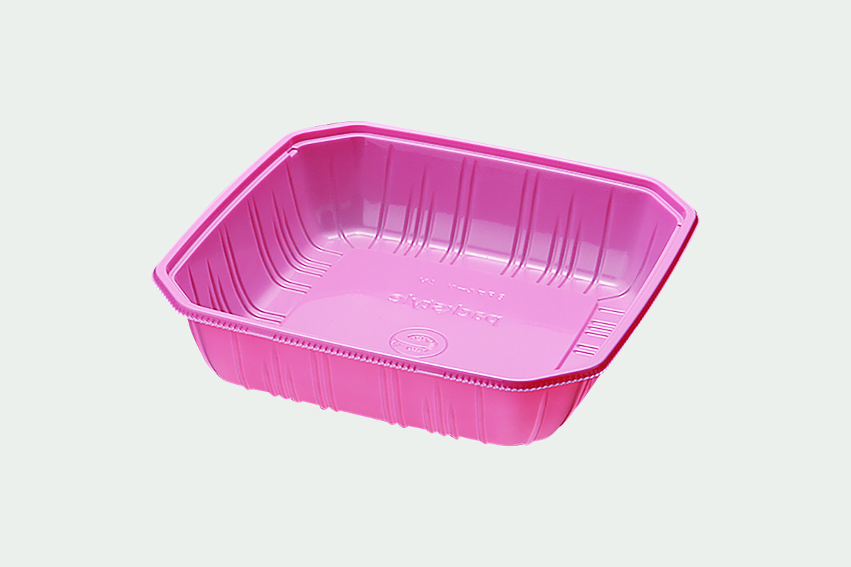 BPフルーツ  4L  ピンク