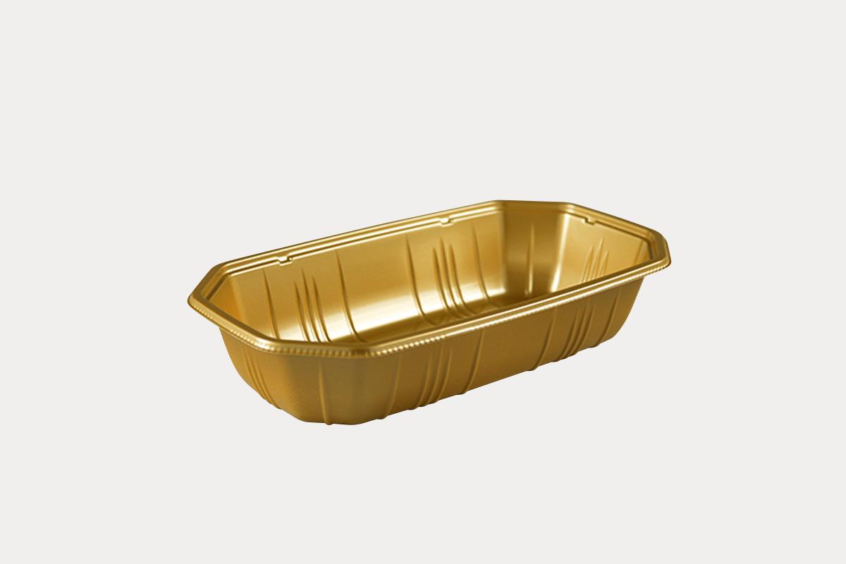 BPフルーツ  2L  ゴールド