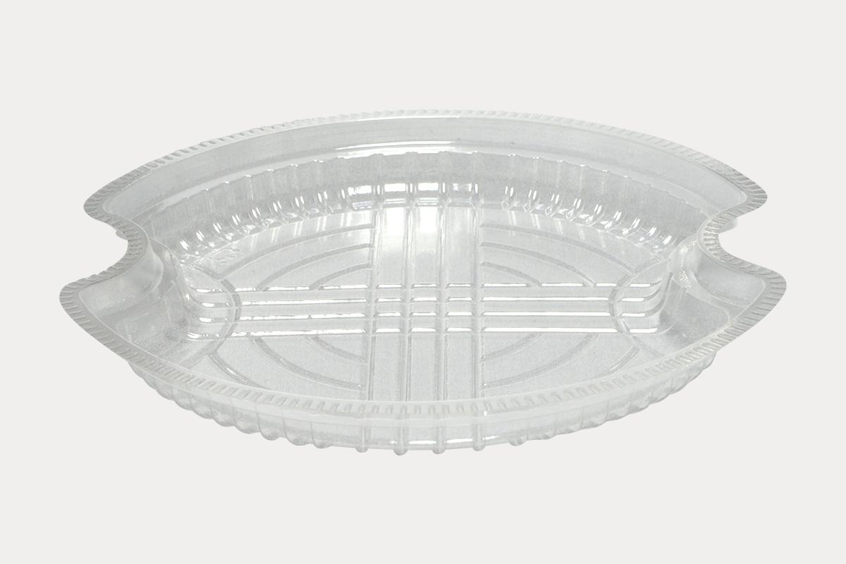 150φ  中皿(平)