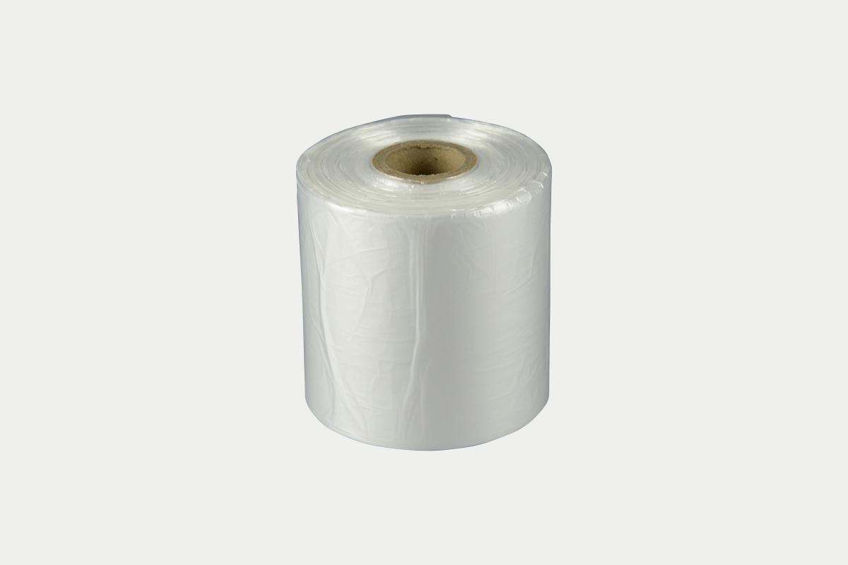 スターシールロールポリ3650半透明