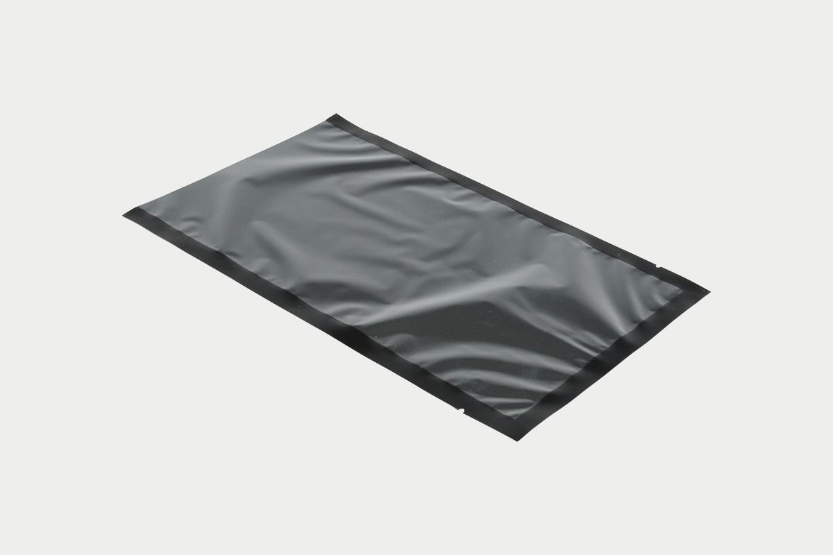 ビーフパック  1525  黒