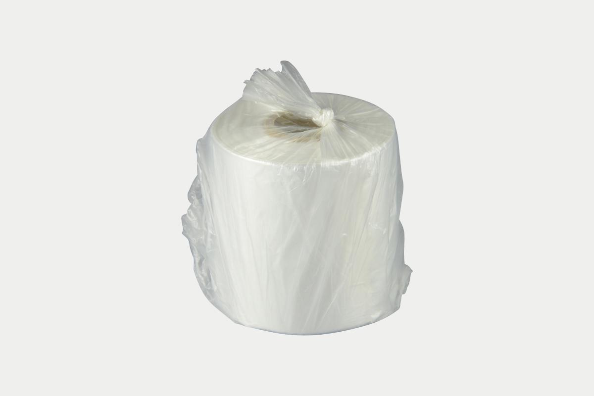 スターシールロールポリ3638  半透明