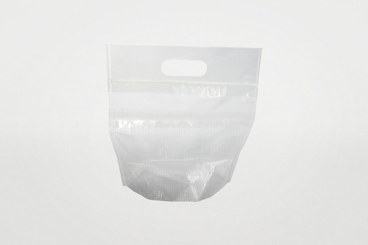 ワリフスタンドバッグ  20-22