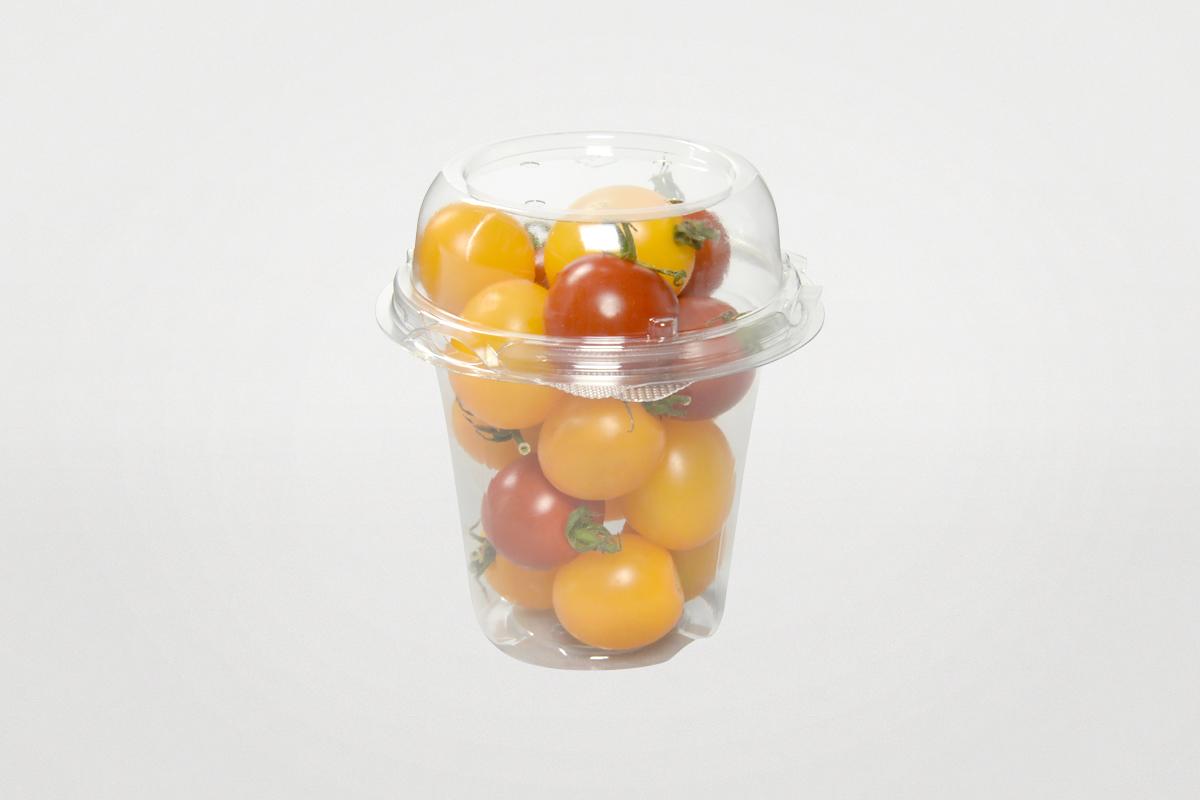 CSミニトマト  150