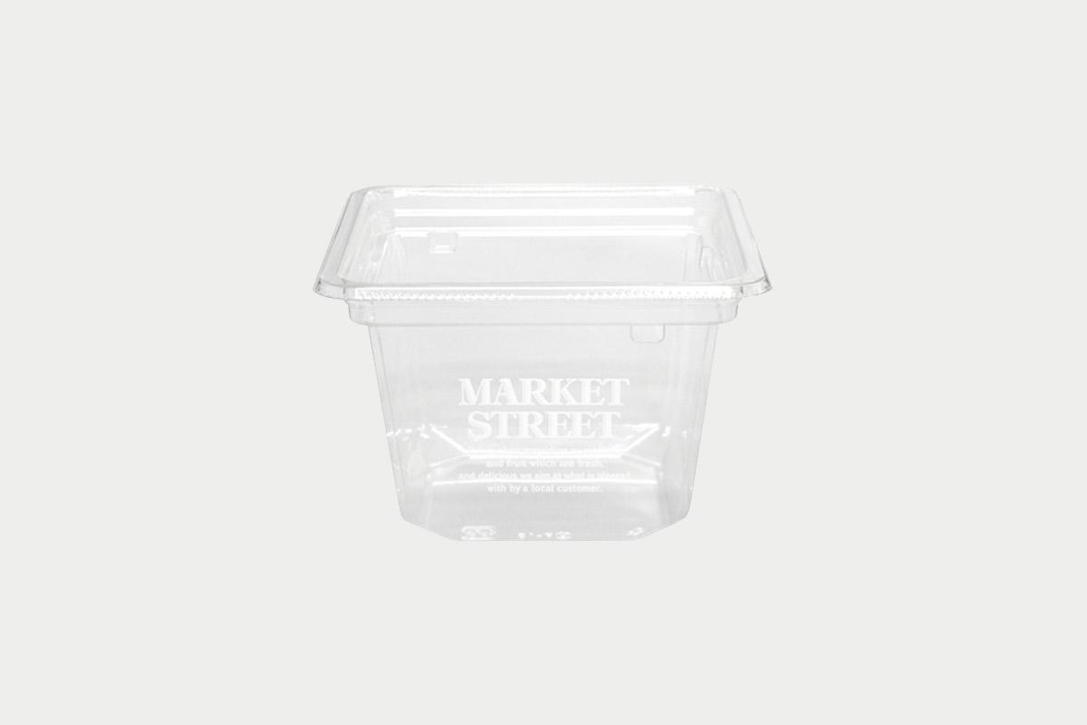 マルチカップCUBE1170MS白(受注生産品)