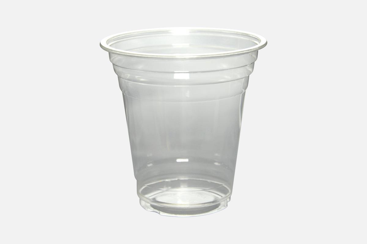 PETカップ14oz-98