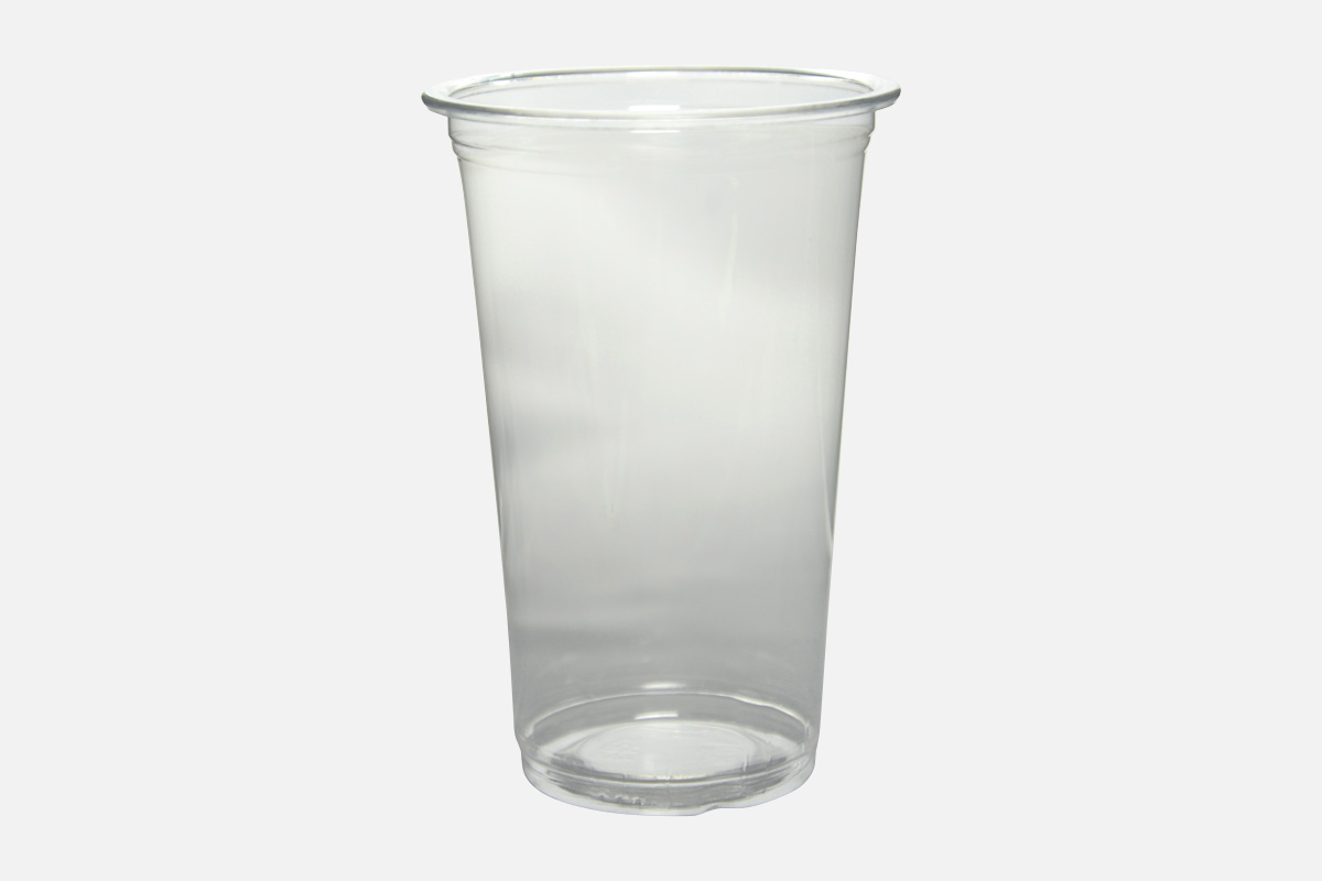 PETカップ16oz-92