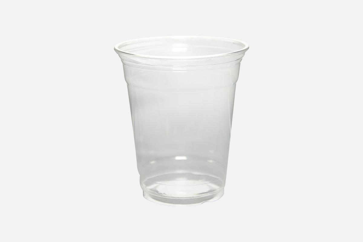 PETカップ14oz-92