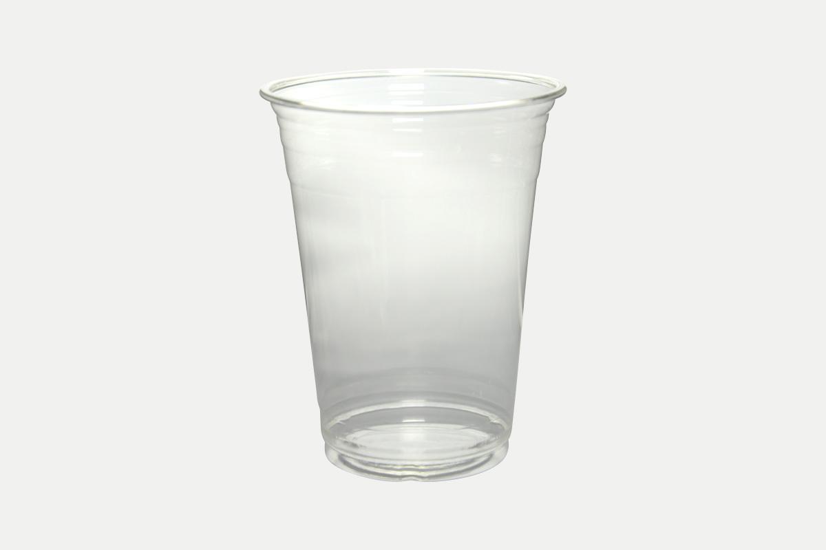 PETカップ16oz-98