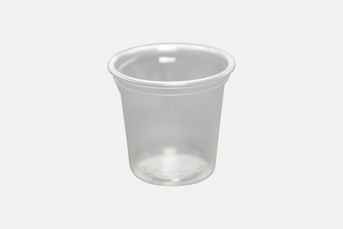 PETカップ1oz-45