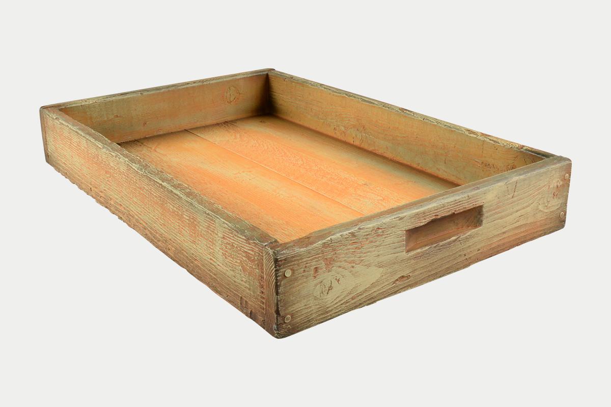 ヴィンテージBOX3045  OR