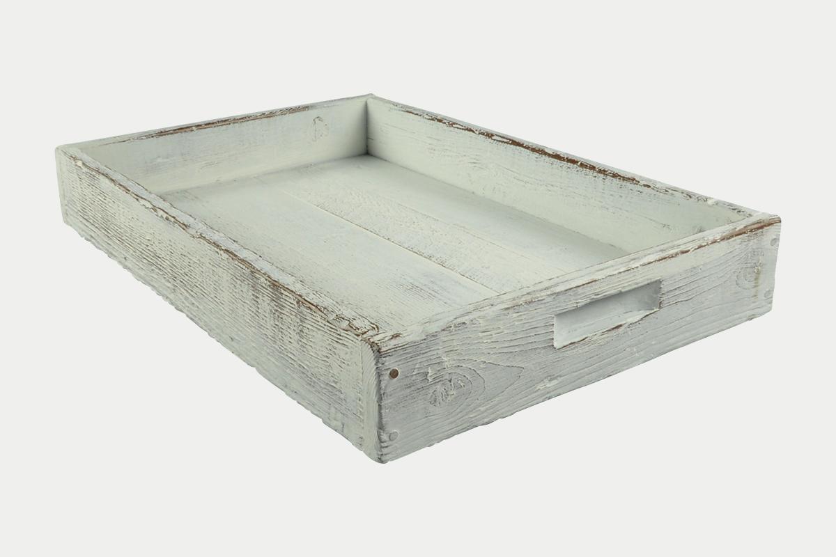 ヴィンテージBOX3045  WH
