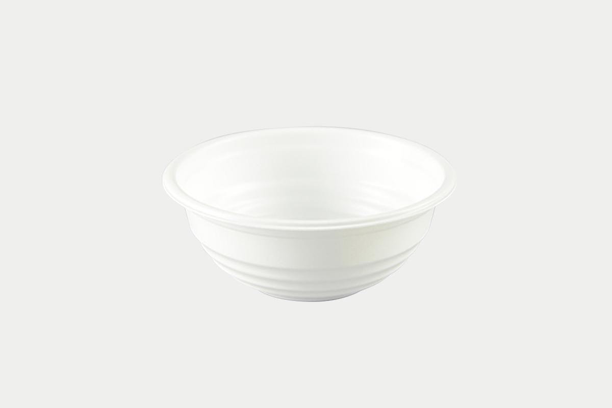 YS丼  D-1  白