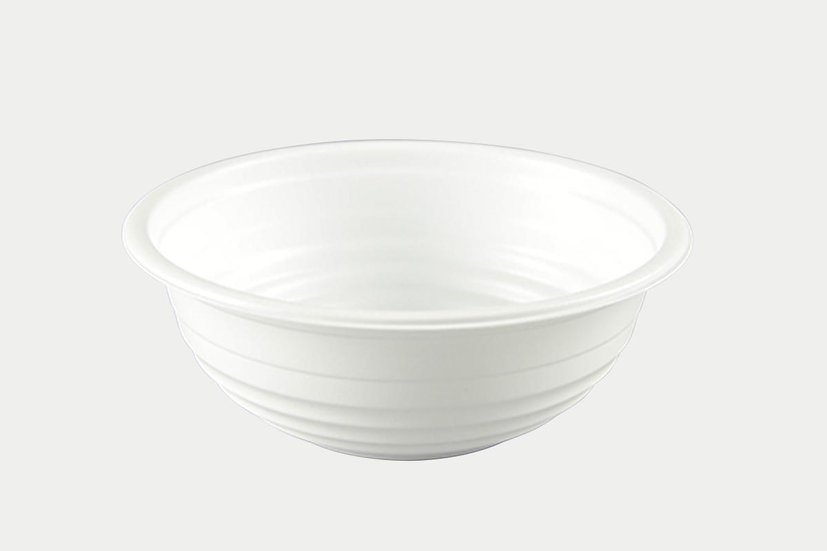 YS丼  D-3  白