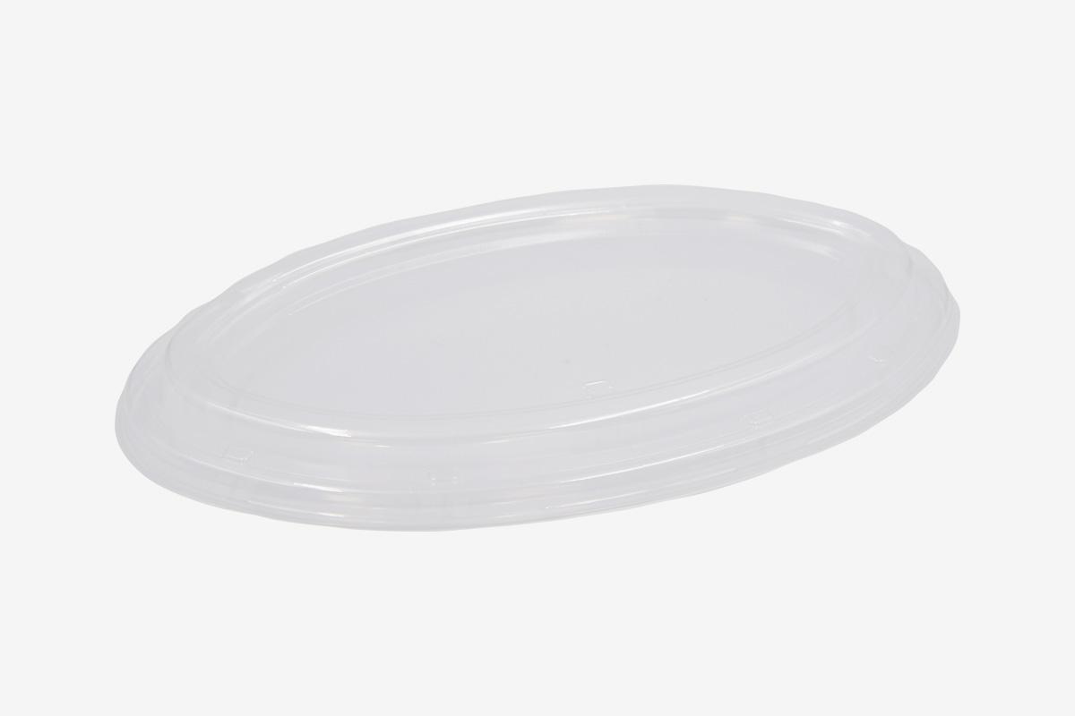 BB/ABカレーC-2透明蓋