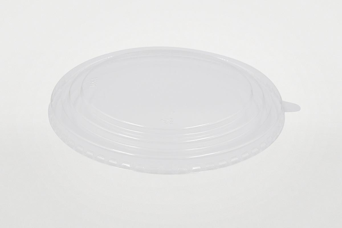 クラフトカップ1500  透明蓋新
